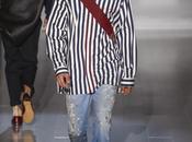 look gooooood jour style boyish Gucci...