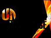 producteurs Dragon Ball Xenoverse Japan Expo