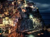 photos vous donneront envie visiter l'Italie