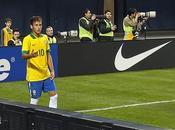 équipes plus chères Coupe Monde 2014
