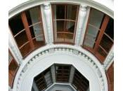 musée programme musées Havre