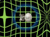 pouvoir imaginaire (334) extrapolations foldingues relativite