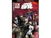 Parutions comics mangas vendredi juin 2014 titres annoncés