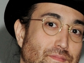 principale peur Sean Lennon