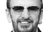 Ringo Starr amitié avec Paul McCartney