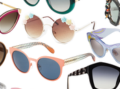 C'est pour raisons… nous sommes plus sexy avec lunettes soleil!