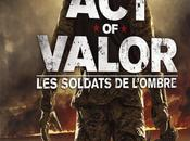 Critique Bluray: Valor