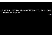 [Article 4293]Chronique n°6!