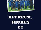 Deux livres pour tourner complétement page coupe monde 2010