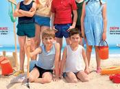 Vacances Petit Nicolas cinéma juillet 2014