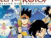 [Critique] Dragon Quest Emblem Roto