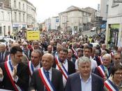 Charentais rêvent Aquitaine