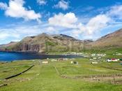 Votre prochain séjour dans Îles Féroé