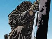 Walking Dead #15: Deuil espoir