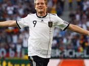 Coupe monde l'Allemagne rêve algérien