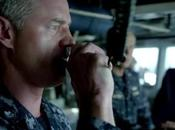 Critiques Séries Last Ship. Saison Episode Welcome Gitmo.