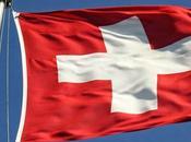 croix Suisse, symbole religieux