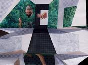 Marcelo daldoce univers artistique sans limites