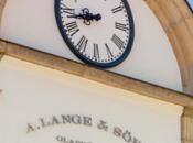 A.Lange Söhne fête Paris septembre
