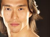 Arrow Karl Yune sera maître d'Oliver Queen dans saison