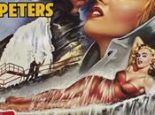 Niagara Henry Hathaway (1953)