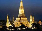 tourisme Thaïlande retrouve toute vitalité
