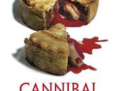 Cannibal Kitchen/Gnaw