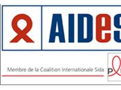 PRIDE, opération inédite DÉPISTAGE VIH, HÉPATITES place AIDES CG13