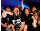 TRAUMA CÉRÉBRAL: Mosh headbanging, facteurs choc pour rockers Lancet