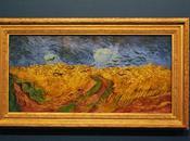 Gogh/Artaud, suicidé société