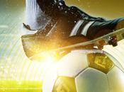 Huitième finale coupe monde 2014