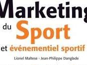 Tout marketing sportif