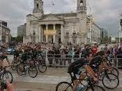 Tour Froome England
