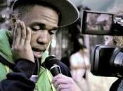 monde hip-hop internet documentaire inédit soir France