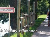 Bienvenue Neuilly-Plaisance…