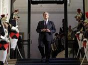 Juppé Debré donnent leçon d'Etat Sarkozy