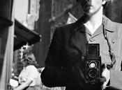 recherche Vivian Maier, portrait d'une photographe hors commun