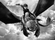 Dragon notre avis film