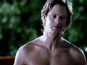 critiques True Blood Saison Episode Fire Hole.