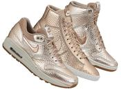 Nike Sportswear WMNS Bronze Snake Pack