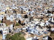 Inde/Rajasthan (11) Bundi