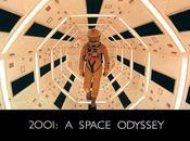 L'expérience 2001- L'Odyssée l'Espace