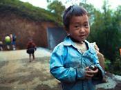 filme Vietnam avec Canon Mark