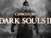 Remportez Dark Souls Xbox