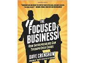 Entrepreneurs, livre votre Focused Business