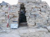 traces l'influence civilisation l'Indus Oman