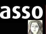 Picasso Quimper