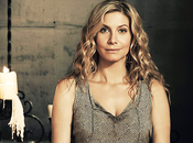 Once Upon Time Elizabeth Mitchell (Revolution, Lost) rejoint saison