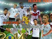Incroyable mais vrai, l'Allemagne terrasse BRE71L