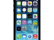 Comment Apple brade iPhone prix cassés,